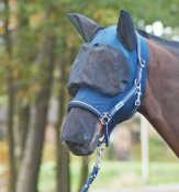 Fly Mask EXTENSIVE