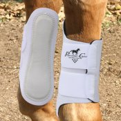 Competitor Splint Boots