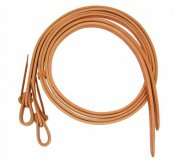 SCHUTZ Leather SPLIT HARNESS LEATHER REINS