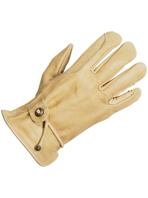Riding Gloves LEDER