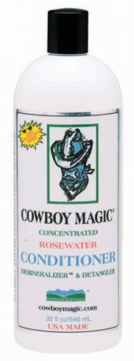cowboy magic conditoner