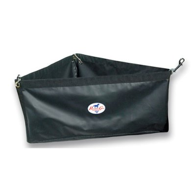 Trailer Corner Feeder Bag