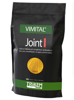 Vimital Joint